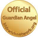 Offical Guardian Angel