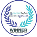 Parent tested - Parent approved