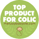 Top product for colic