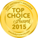 Top Choice Aawrd 2015